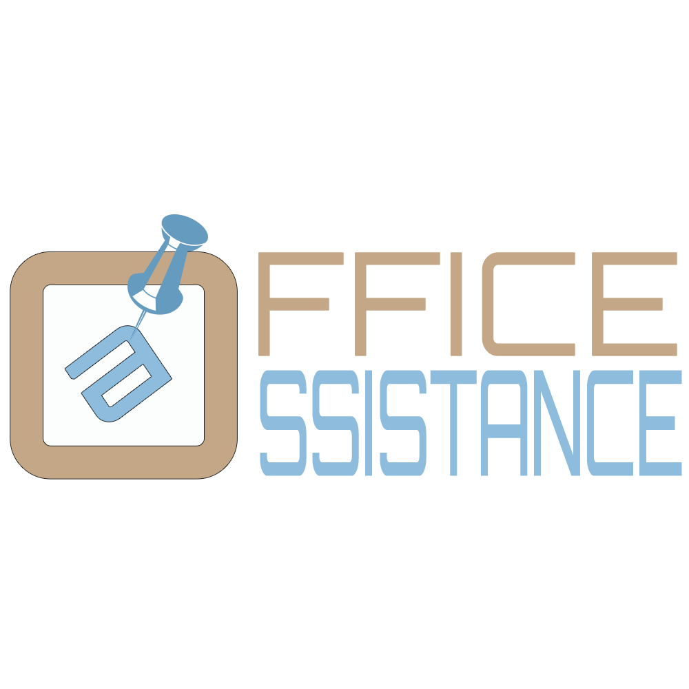 Office Assistance